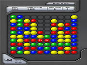 Bubble Breaker 2 game