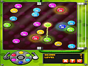Flubbles game