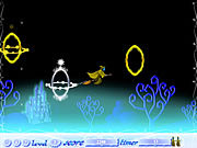 Juega al juego gratis Magic Rings