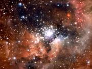 Watch free video Hubble & Best of Beethoven Symphony No 9