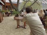 無料アニメのGovernment of Macedonia: Lakeside Waiterを見る