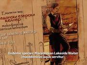 צפו בסרטון מצויר בחינם Government of Macedonia: Lakeside Waiter