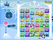 Penguin Rescue Game لعبة