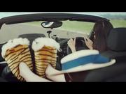 Watch free video Allianz Commercial: School Run