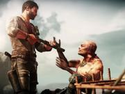 Watch free video Mad Max: Savage Road Trailer