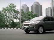 Watch free video Chevrolet Commercial: Beatbox