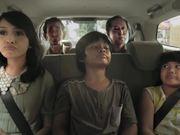 Chevrolet Commercial: Beatbox