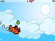 Juega al juego gratis Aeroplane