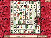 เล่นเกมฟรี Master Qwan's Mahjongg