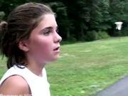 Watch free video Nike Kids