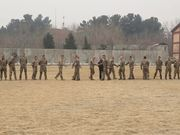 Watch free video Football Match in Kabul Afghanistan