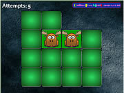 Animal Pairs 2 game