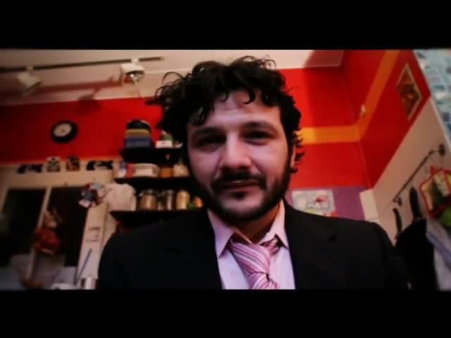 Watch free video KaffeePlatsch