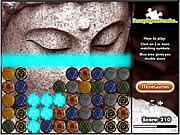 Budha Chain game