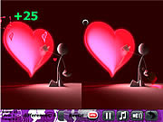 Live for Love game