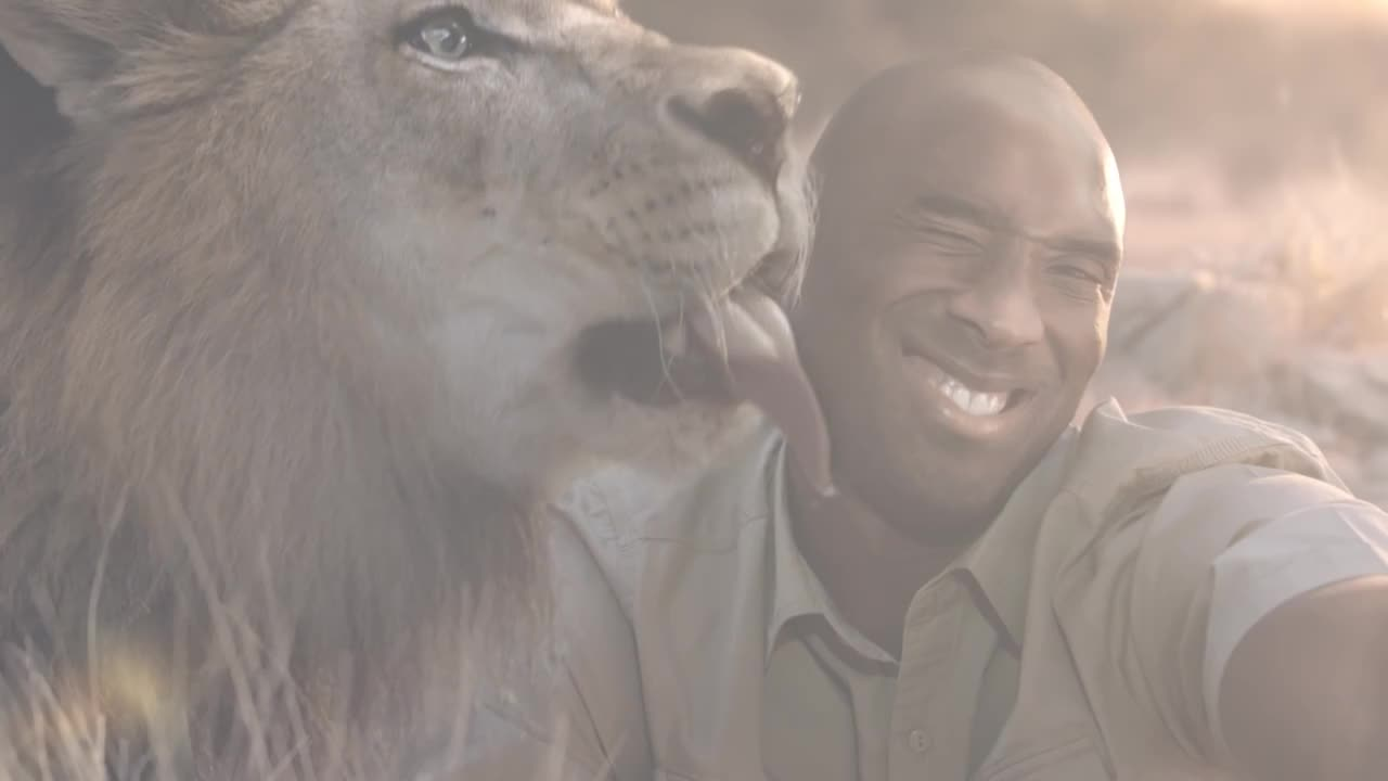 Watch free video Turkish Airlines: Kobe & Messi The Selfie Shootout