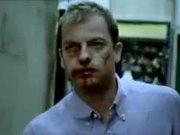 Watch free video NHS Anti-smoking Viral Advert: Fight back