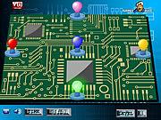 Circuit Bulbs