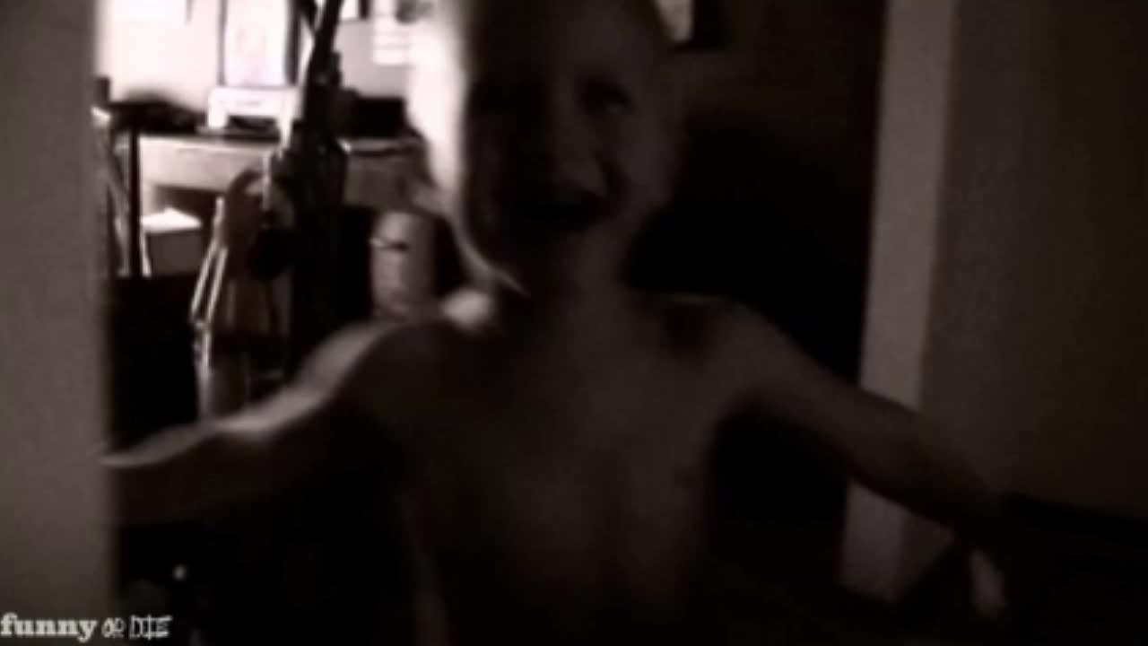 Watch free video Speedy Sam