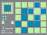 Blokblok game