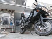 Mira dibujos animados gratis Motorcycling from Kabul to London