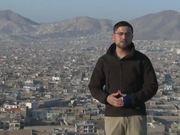 Mira dibujos animados gratis An Overview of the Afghan Economy