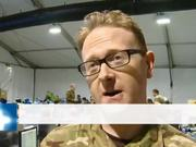 Watch free video NATO Trains Rapid Deployable Force