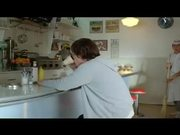 """Watch free video Volkswagen Polo """"Cool"""" Commercial by DDB Barcelona"""
