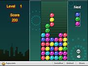 שחקו במשחק בחינם Firework Columns
