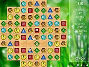 Tempoma game