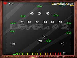 Pop Board game