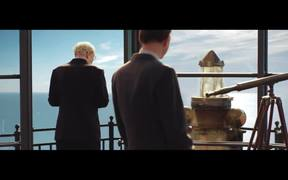 Watch free video Sky Broadband Commercial: Michael Caine