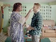 Watch free video Sun Mum Campaign: Say Hello to Sun Mum 2