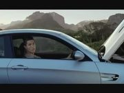Castrol Edge Commercial With Cristiano Ronaldo