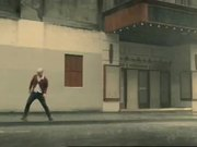 Watch free video MEGT Institute Commercial: Dancing In The Rain