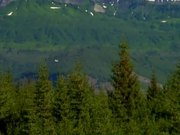 Watch free video Wrangell St. Elias National Park