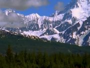 Watch free video Wrangell St. Elias National Park