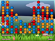 Easter - Eggs game