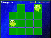 Android Match 2 game