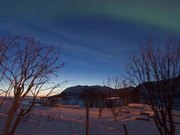 Watch free video Clips Of The Aurora