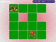 Love Match game