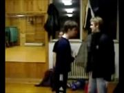 Watch free video Funny Teen