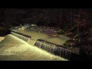 Watch free video Peaceful Scenery