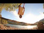 Watch free video Beautiful Nature
