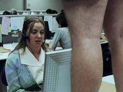 Watch free video Identity Guard: It's Okay to Trust Again