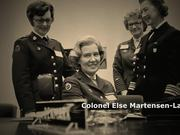 Watch free video Committee of Women in NATO Forces