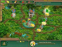 Royal Envoy 2 game