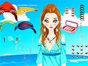 Makeover 7 game