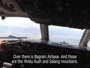 Watch free video Air travel Soaring in Afghanistan