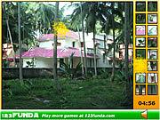 Hidden Spots - Guest House game